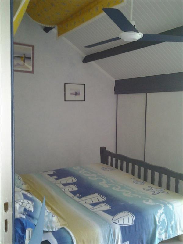 Alquiler  apartamento Le gosier 1700€ CC - Fotografía 6