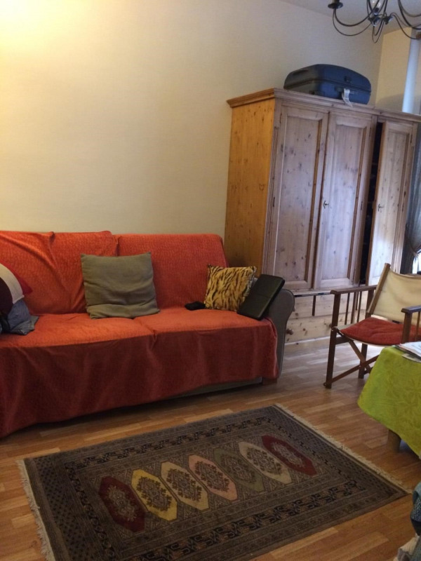 Vente appartement Courbevoie 189 000€ - Photo 3