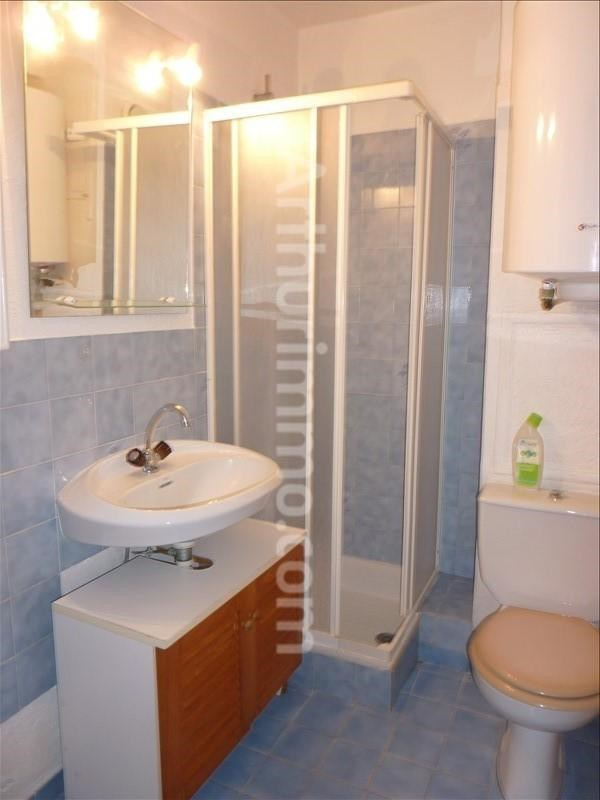 Location appartement St aygulf 363€ CC - Photo 6