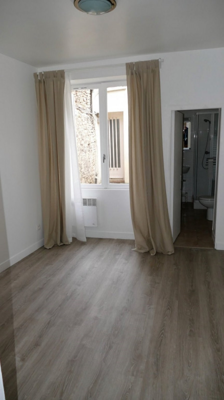 Vente appartement Senlis 130 000€ - Photo 3