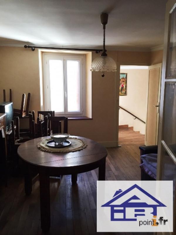 Vente maison / villa Fourqueux 550000€ - Photo 3