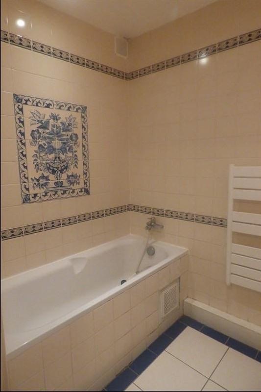 Sale apartment Fontainebleau 239000€ - Picture 4