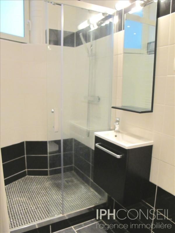 Vente appartement Neuilly sur seine 299000€ - Photo 4