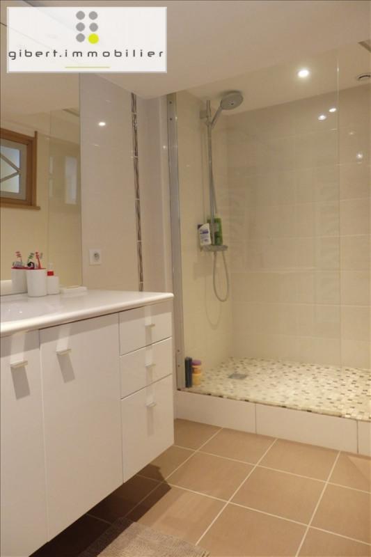 Sale apartment Le puy en velay 112400€ - Picture 3