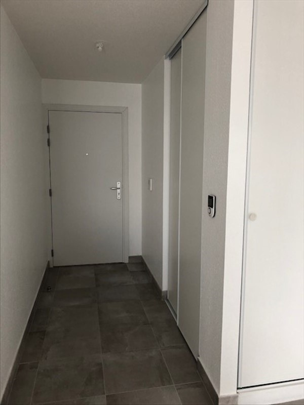 Location appartement Strasbourg 618€ CC - Photo 6