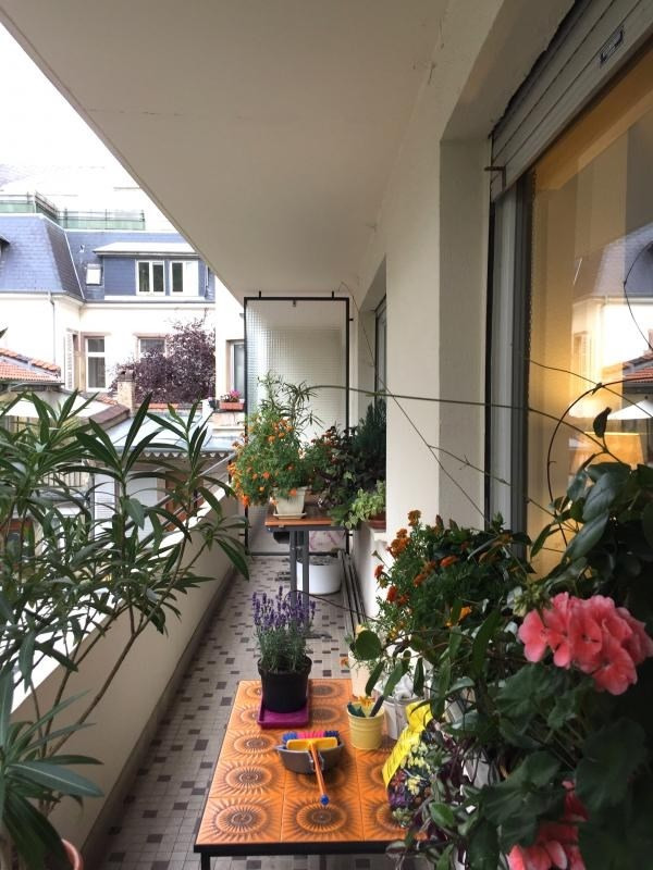 Sale empty room/storage Strasbourg 239 200€ - Picture 8