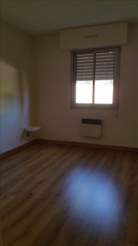 Location appartement Aix en provence 1150€ CC - Photo 8