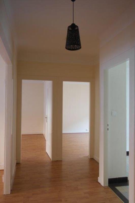 Location appartement Strasbourg 898€ CC - Photo 11