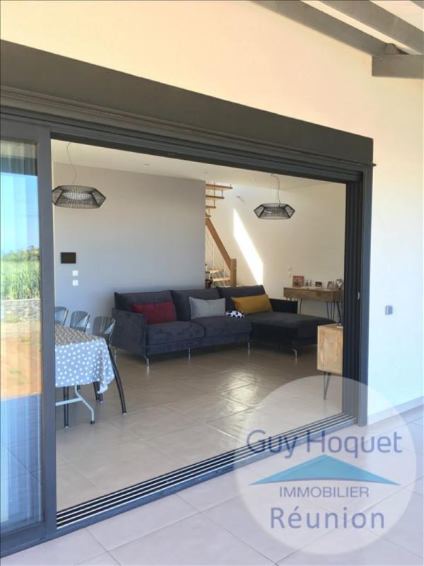 Vente maison / villa St pierre 438000€ - Photo 1