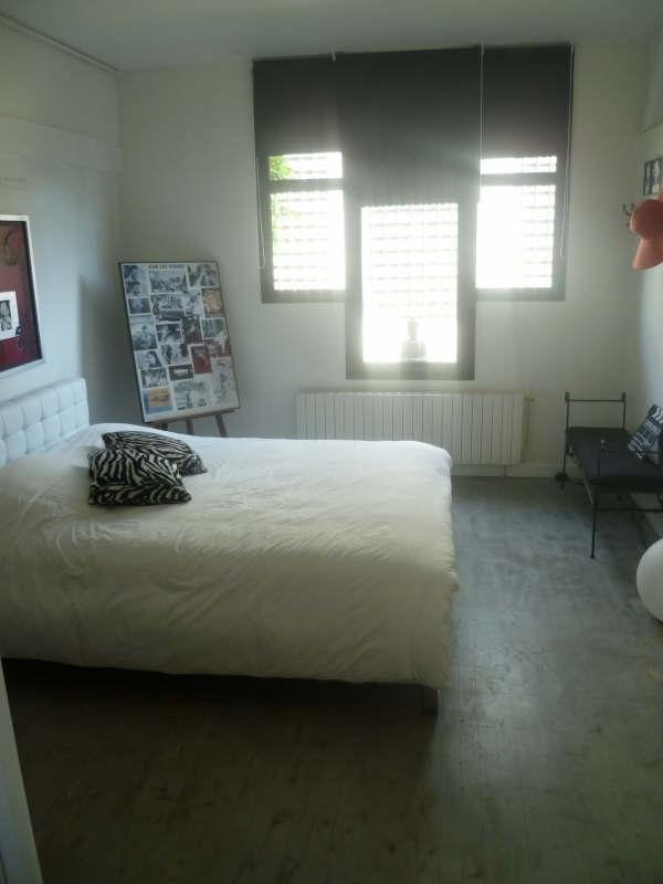 Sale house / villa Bornel 340000€ - Picture 5