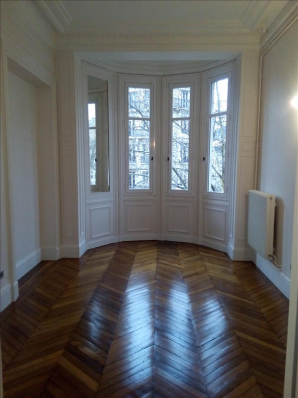 Rental apartment Paris 7ème 4 999€ CC - Picture 4