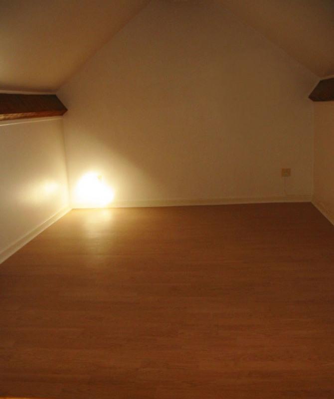 Location appartement Saint-michel-sur-orge 840€ CC - Photo 6