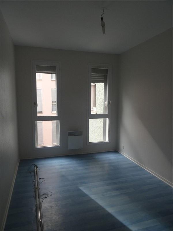 Vente appartement Moulins 71000€ - Photo 6