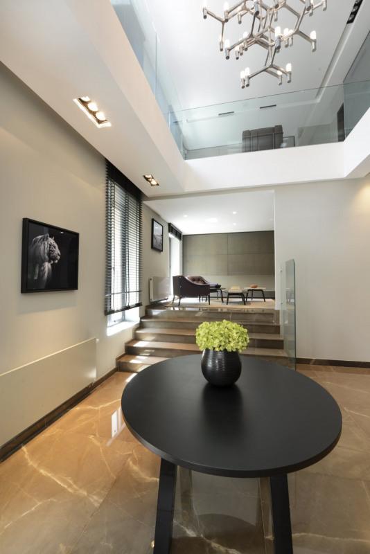 Verkoop van prestige  huis Neuilly-sur-seine 13000000€ - Foto 12