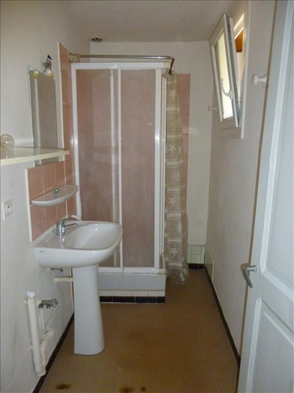 Rental apartment Manosque 463€ CC - Picture 5