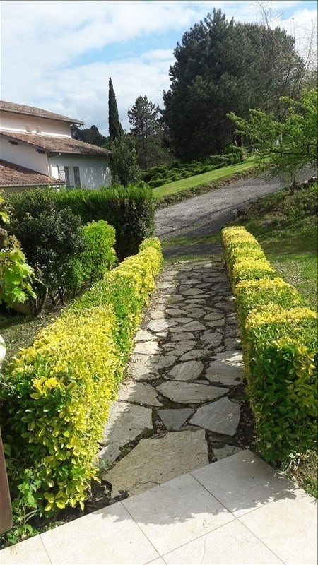 Vente maison / villa Urrugne 465000€ - Photo 2