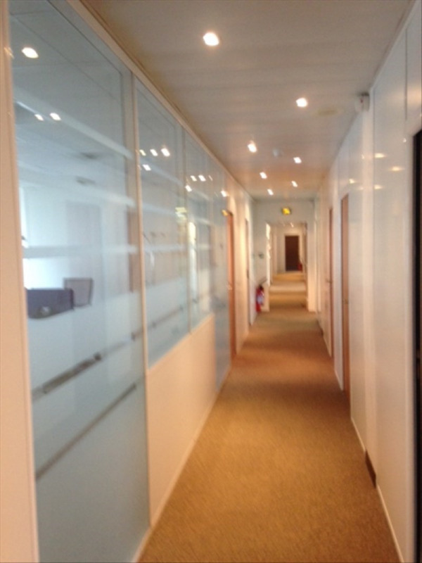 Location bureau Montrouge 9 792€ HT/HC - Photo 3
