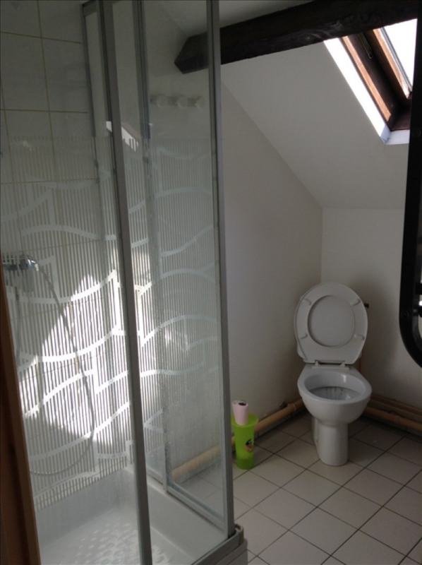Location appartement St quentin 310€ CC - Photo 5