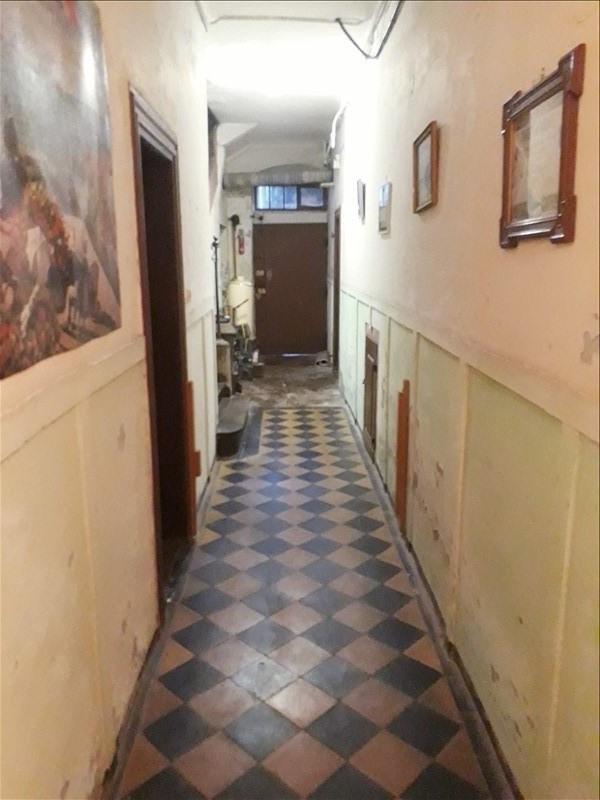 Verkauf mietshaus Wissembourg 228000€ - Fotografie 3