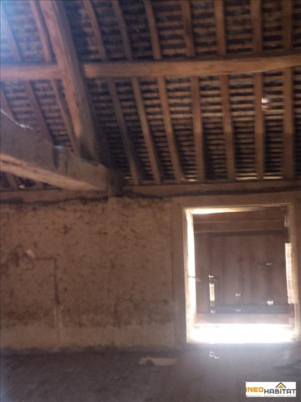 Vente maison / villa La meziere 127200€ - Photo 5
