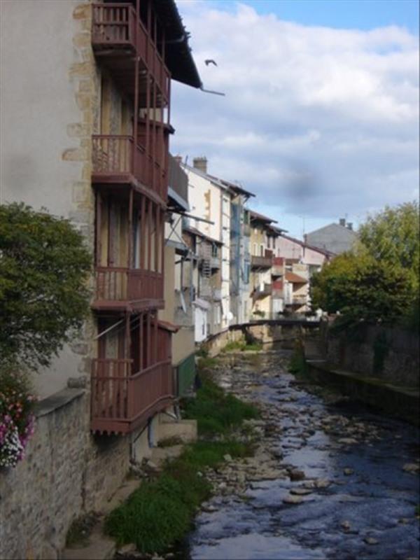 Location appartement Pontcharra sur turdine 485€ CC - Photo 4