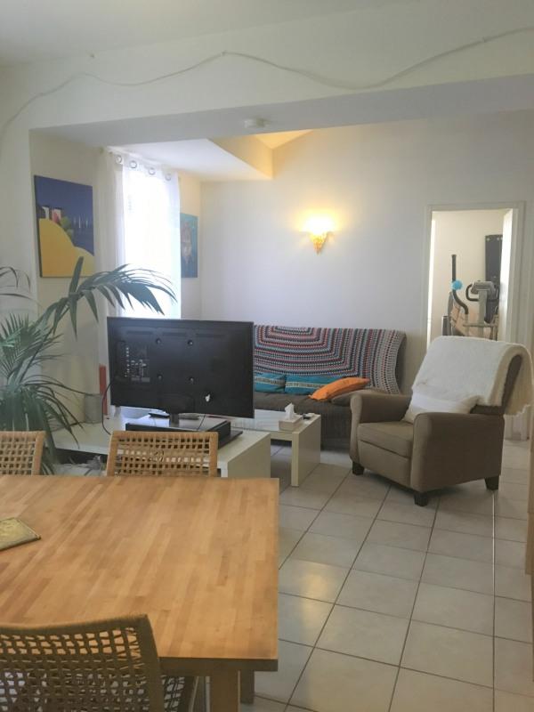 Location appartement Aubagne 905€ CC - Photo 2