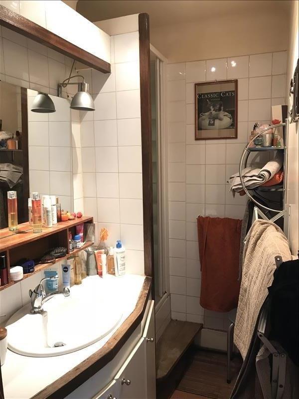 Revenda apartamento La garenne colombes 246000€ - Fotografia 5
