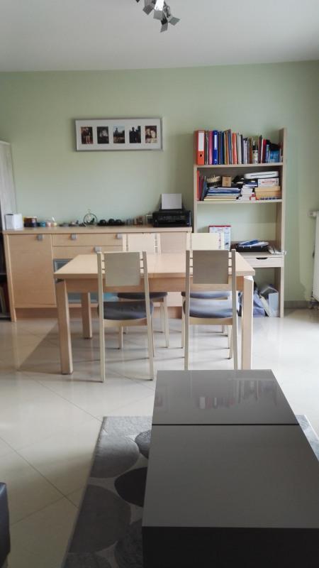 Sale apartment Noisy le grand 229000€ - Picture 1