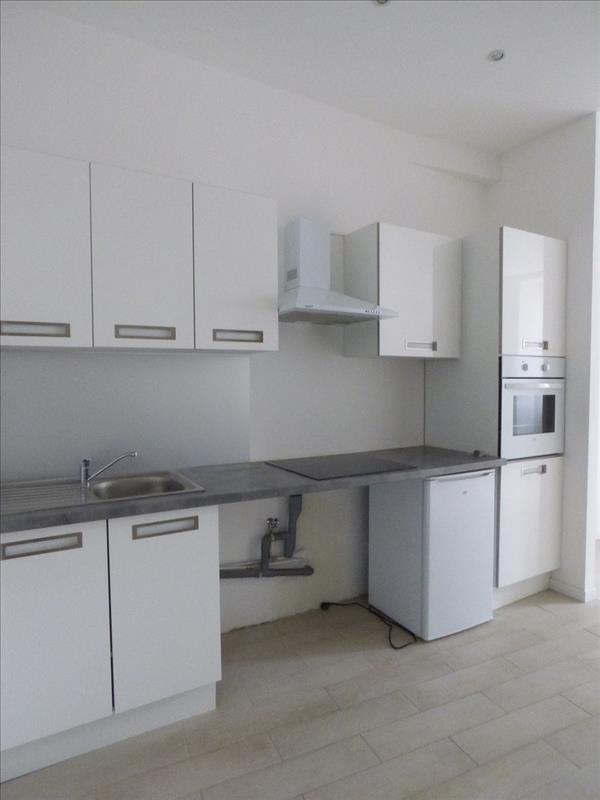 Location appartement Senlis 515€ CC - Photo 3