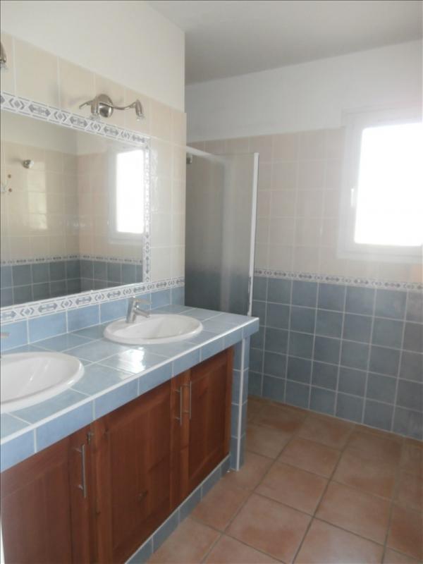 Rental house / villa Corbieres 950€ CC - Picture 5