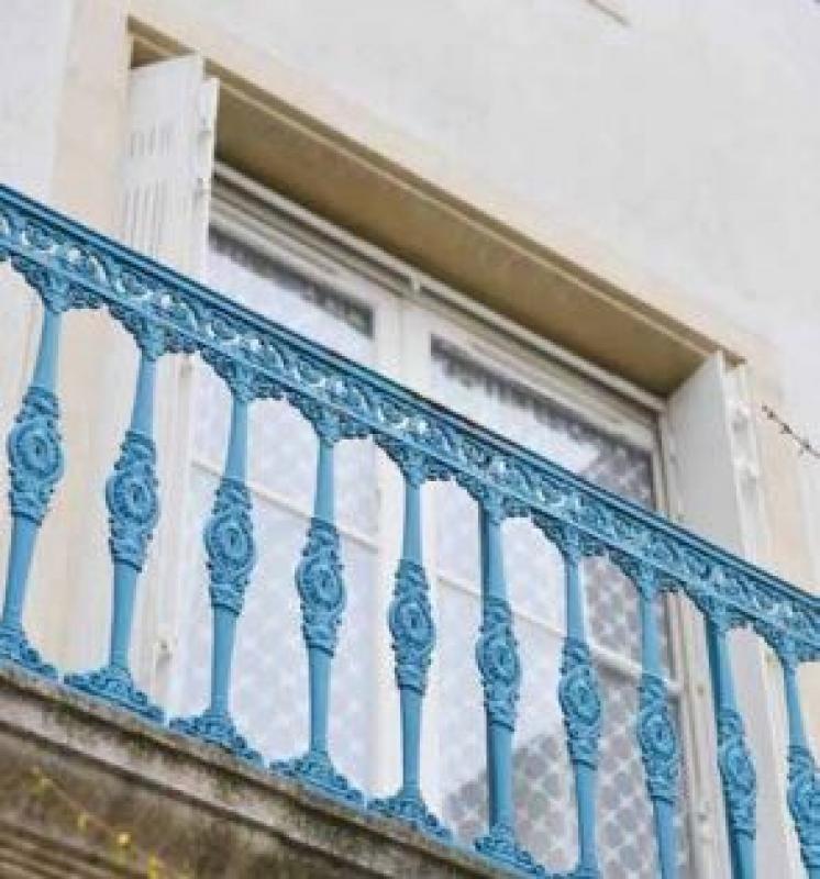 Вложения денег в недвижимости квартирa Nancy 229500€ - Фото 5
