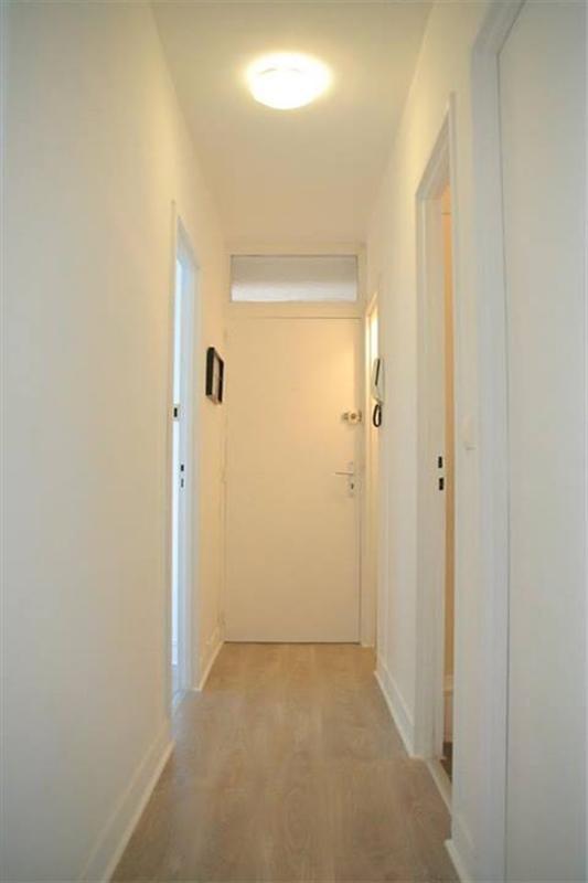 Location appartement Fontainebleau 1178€ CC - Photo 2