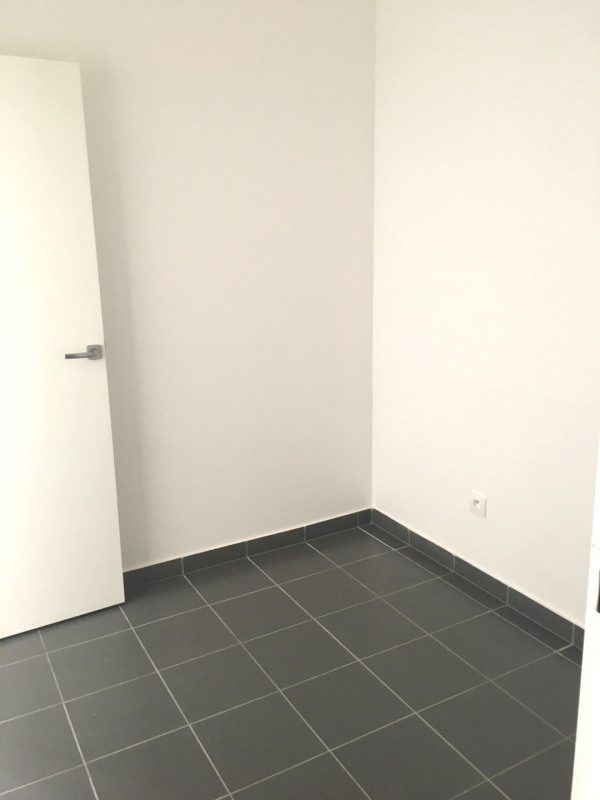 Rental office Montreuil 850€ CC - Picture 20