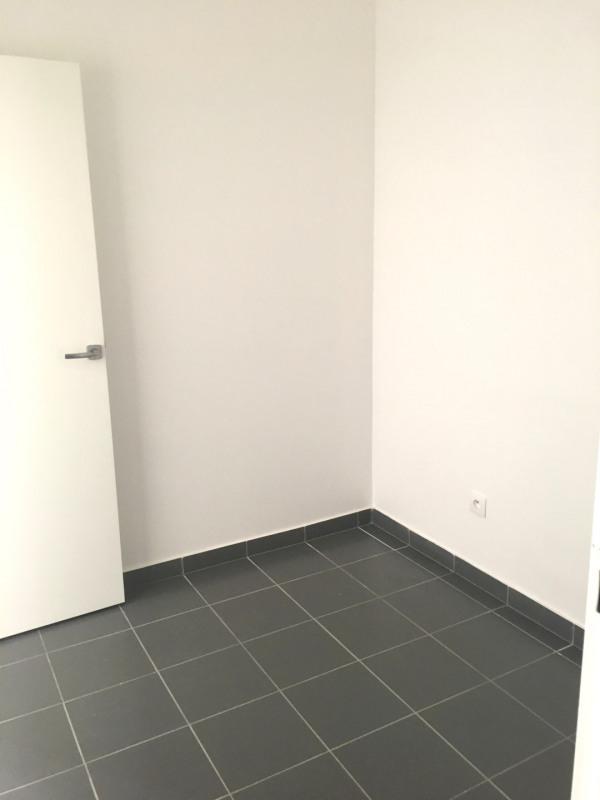 Alquiler  oficinas Montreuil 850€ CC - Fotografía 20