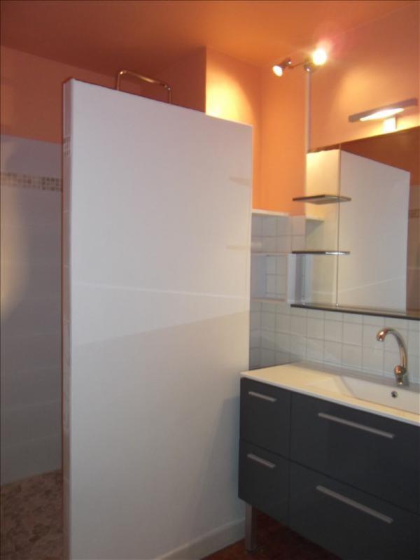 Vente appartement Yenne 153000€ - Photo 5