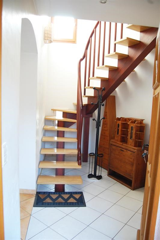 Vente maison / villa Fayence 546000€ - Photo 7