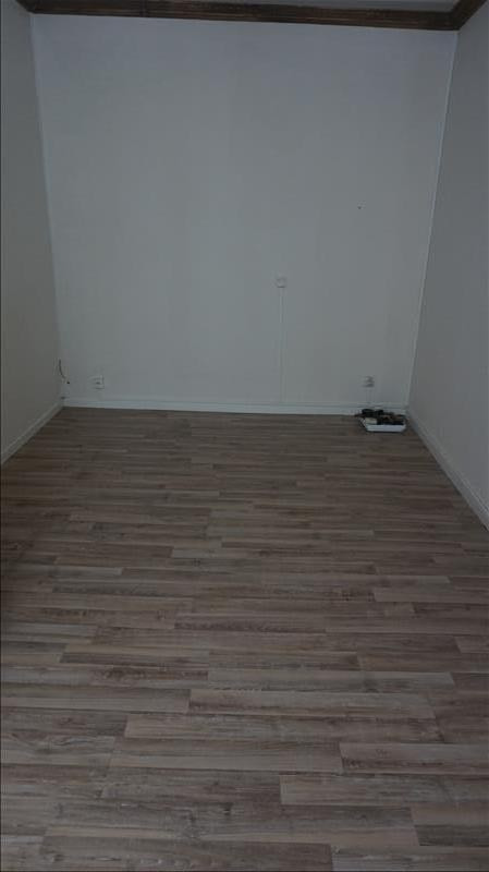 Revenda casa Breval 99000€ - Fotografia 4
