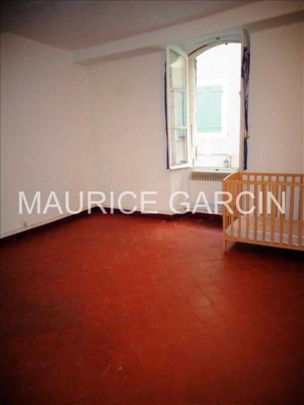 Prodotto dell' investimento immobile Orange 175000€ - Fotografia 3