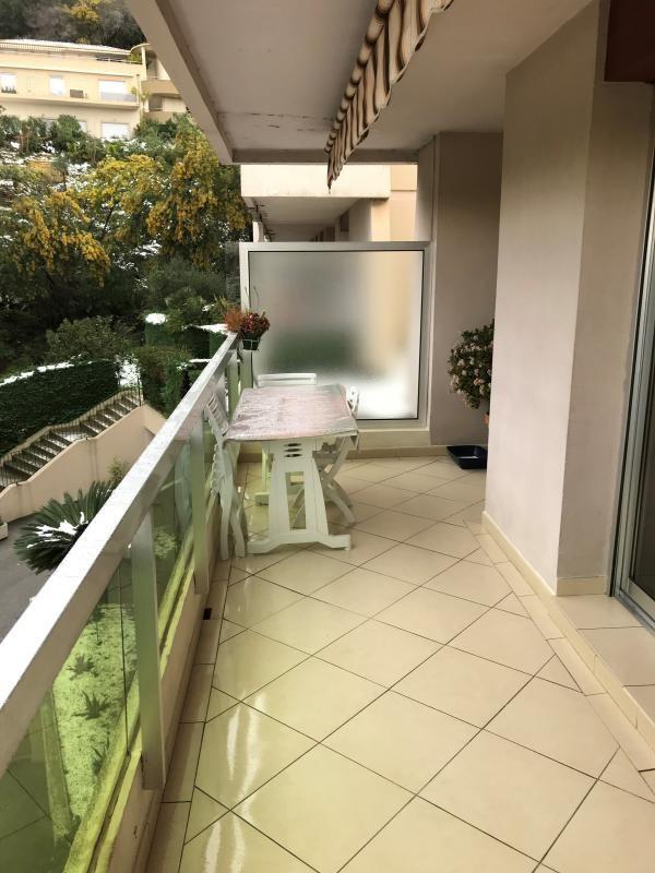 Vente appartement Mandelieu-la-napoule 341000€ - Photo 1