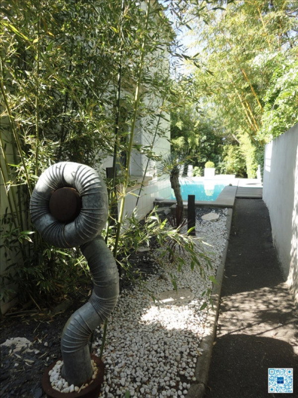Deluxe sale house / villa Sete 880000€ - Picture 8
