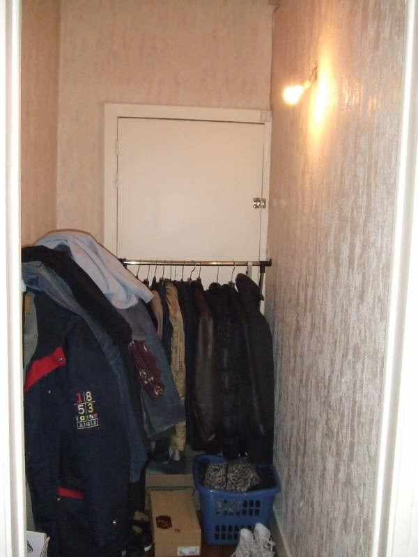 Rental apartment Moulins 440€ CC - Picture 8