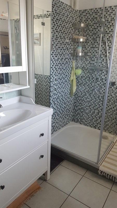 Verhuren vakantie  appartement Biscarrosse 220€ - Foto 7