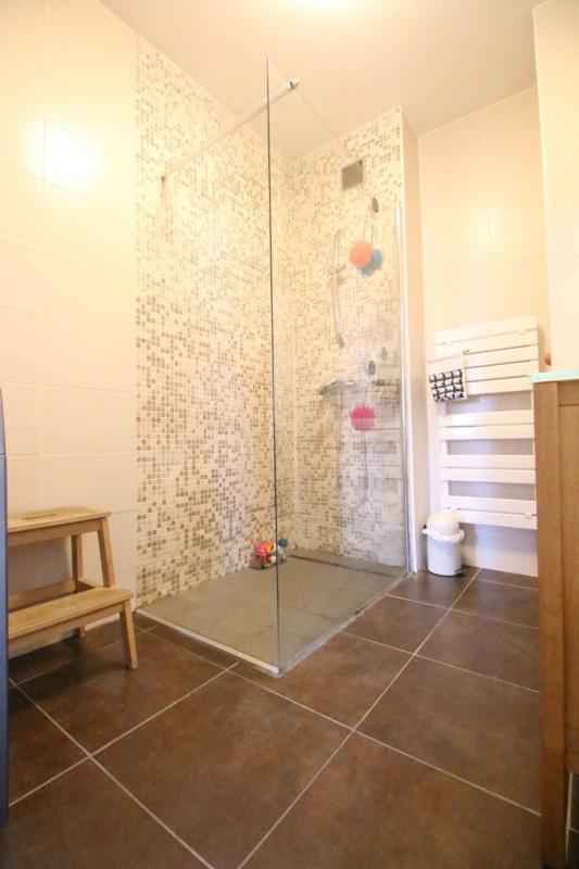Sale apartment Grenoble 229500€ - Picture 12