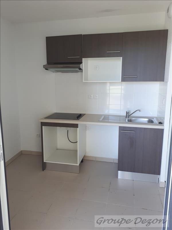 Vente appartement Launaguet 177000€ - Photo 2