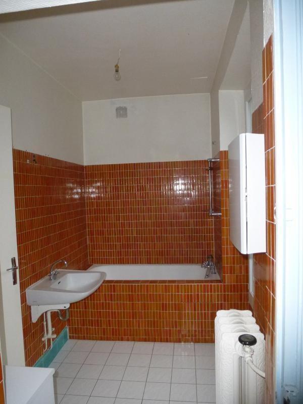 Sale house / villa Mennecy 552000€ - Picture 9