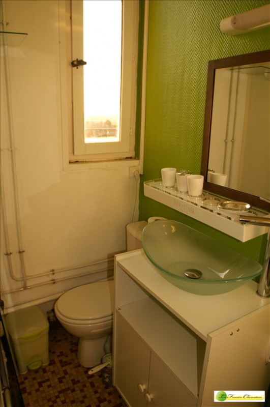 Vente appartement Angouleme 146000€ - Photo 8
