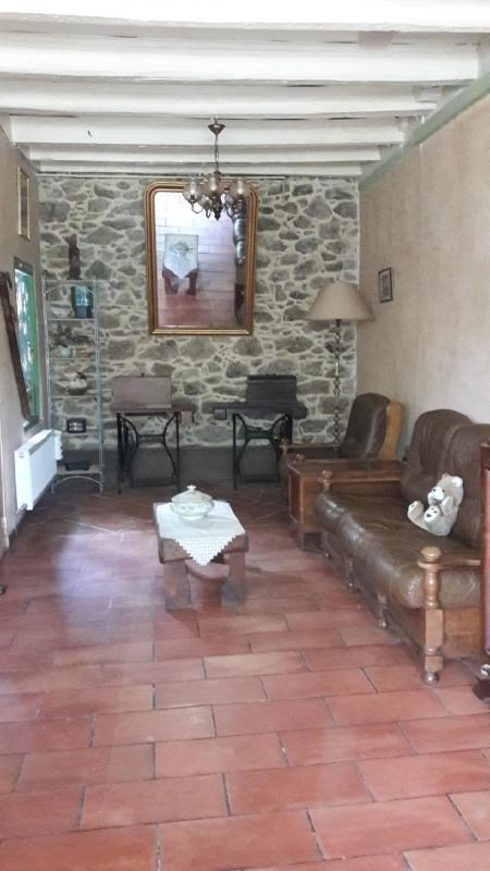 Vente maison / villa Limoges 179 800€ - Photo 2