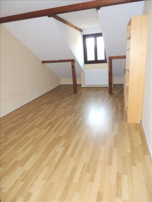 Sale apartment Ferney voltaire 399000€ - Picture 6