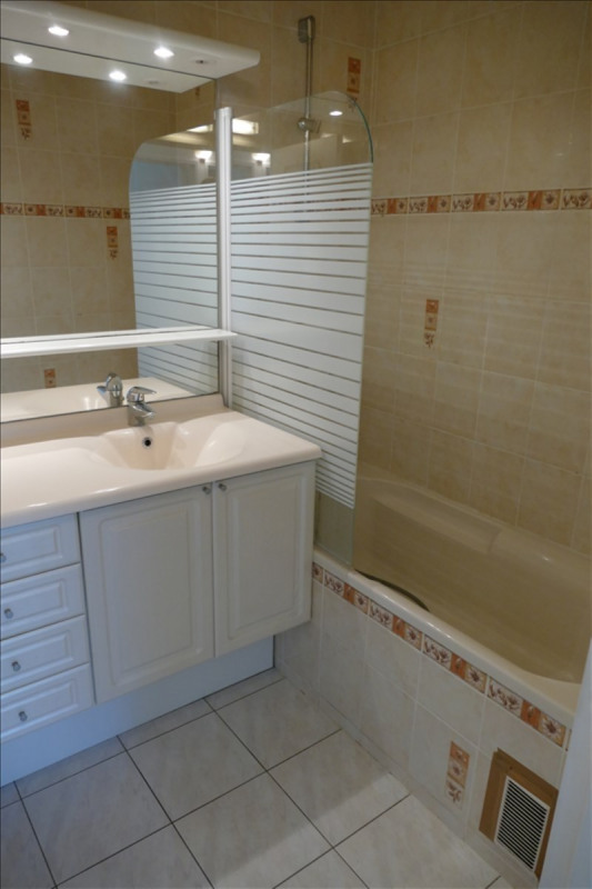 Vente appartement Verrieres le buisson 245000€ - Photo 6
