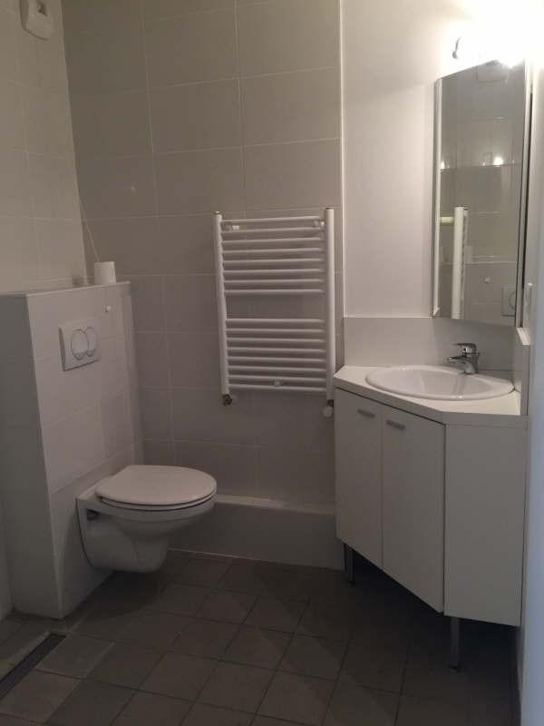 Revenda apartamento Venissieux 89000€ - Fotografia 5